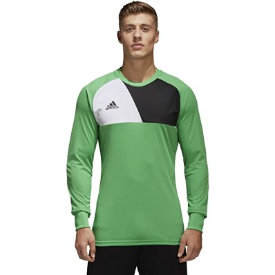 adidas assista jersey youth