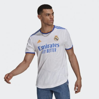 adidas authentic jersey