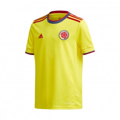 adidas colombia jersey 2020