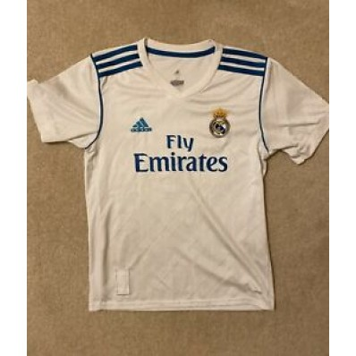 adidas emirates jersey blue for men