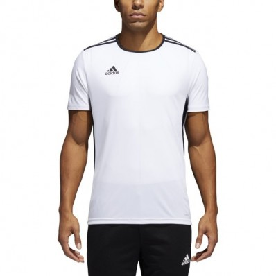 adidas entrada jersey to adults