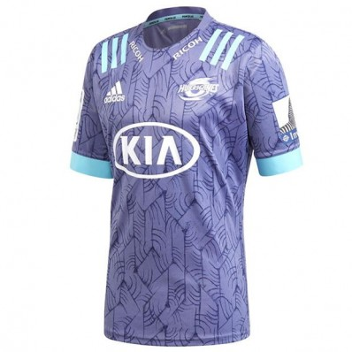 adidas hurricanes rugby jersey