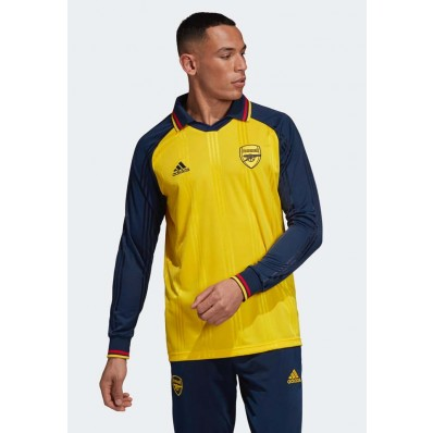 adidas icon soccer jersey