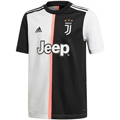 adidas jeep jersey for boys