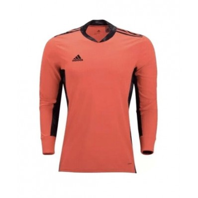 adidas jersey coral