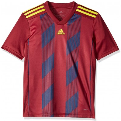 adidas jersey for boys 10-12