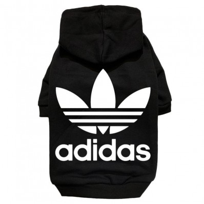 adidas jersey for dogs