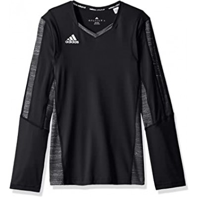 adidas jersey for girls