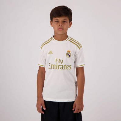 adidas jersey for kids