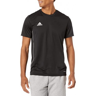 adidas jersey for men 18