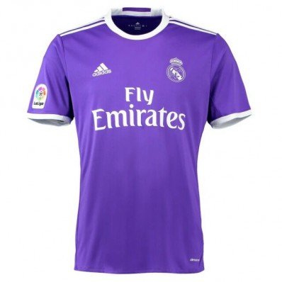 adidas jersey for men purple real madrid