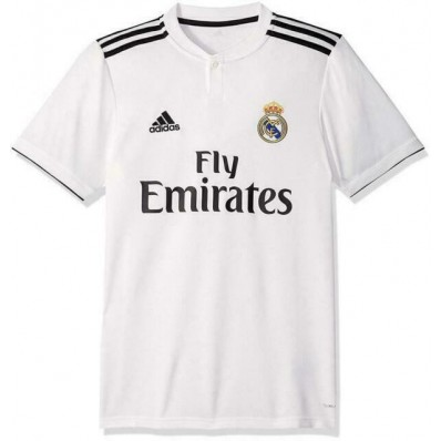 adidas jersey for men real madrid