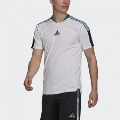 adidas jersey for men shoes