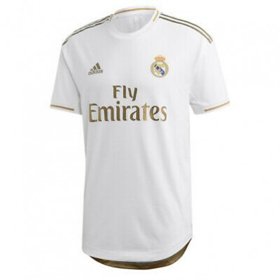 adidas jersey for men soccer gold and white