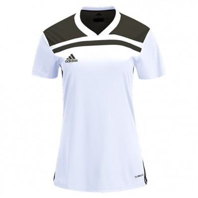 adidas jersey for women