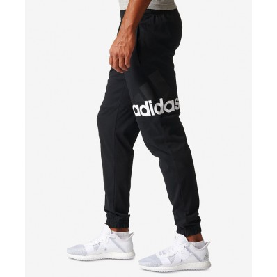 adidas jersey pants and top for men