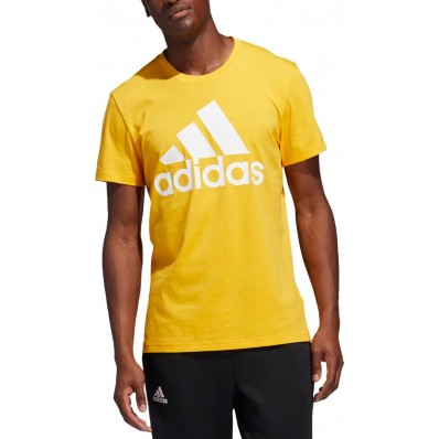 adidas jersey t shirts for men