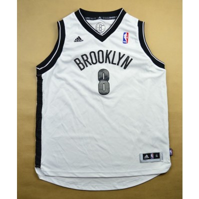 adidas jersey with number