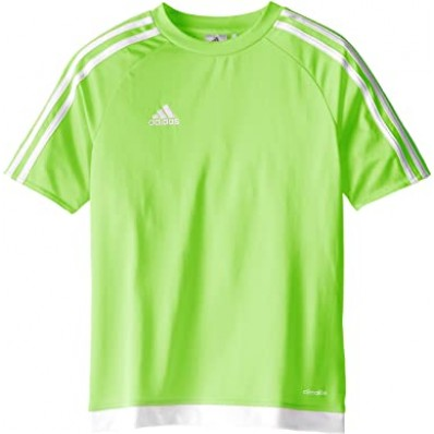 adidas jersey youth soccer
