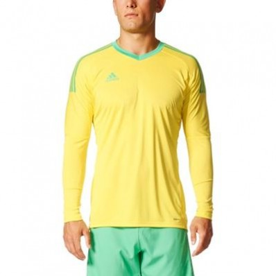 adidas keeper jersey suit