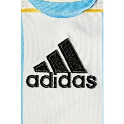 adidas logo for jersey