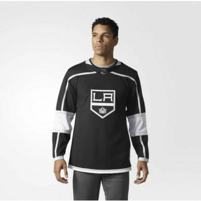adidas nhl jersey for men