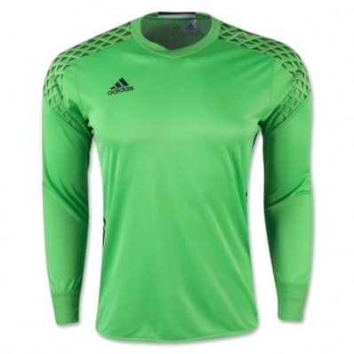 adidas onore goalie jersey