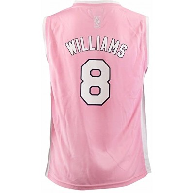 adidas pink jersey for girls