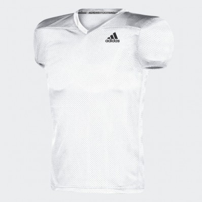 adidas practice jersey football with numbers