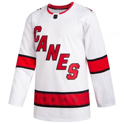adidas pro authentic jersey
