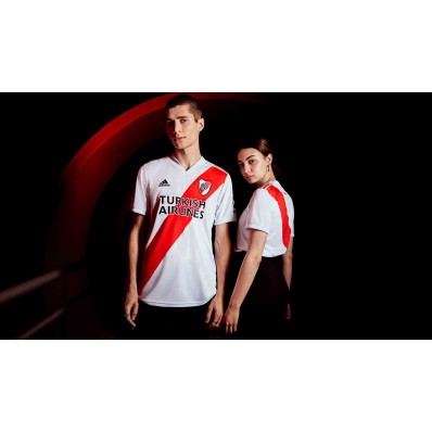 adidas river plate jersey 2021