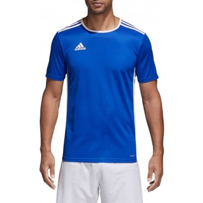 adidas soccer jersey for boys