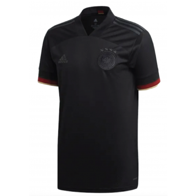 adidas soccer jersey youth black