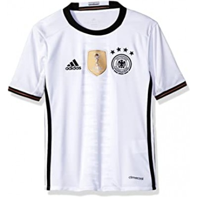 adidas soccer jersey youth collogne