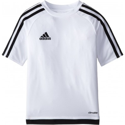 adidas soccer youth jersey