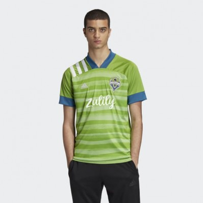 adidas sounders jersey