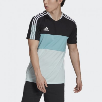 adidas sports jersey for men