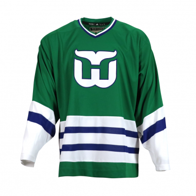 adidas whalers jersey