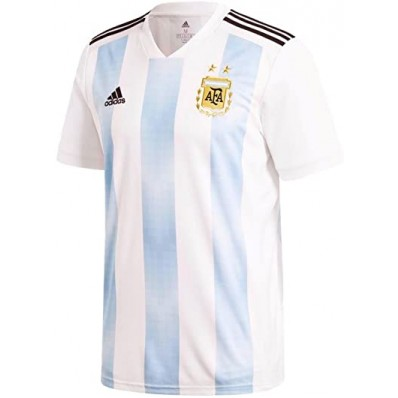 adidas world cup soccer jersey