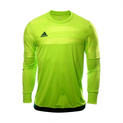 adidas youth goal keepers jerseys