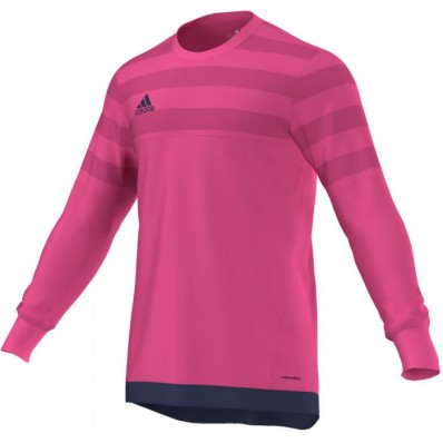 adidas youth soccer goalkeeper jersey