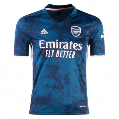adidas youth soccer jersey 2020-2021
