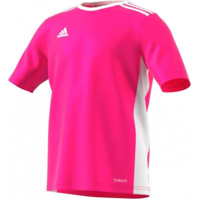 adidas youth soccer jersey