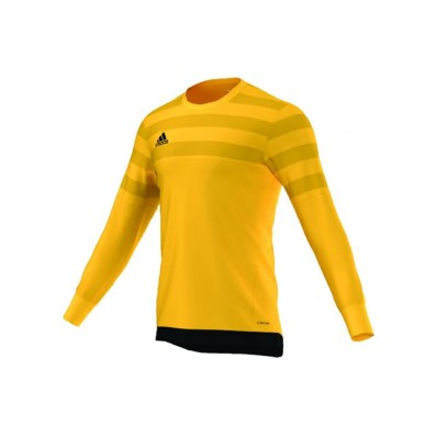 keeper jersey soccer youth adidas