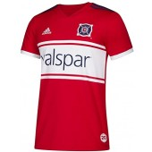 adidas chicago fire jersey