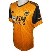 adidas jersey soccer wolves