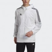 adidas jersey suit for men