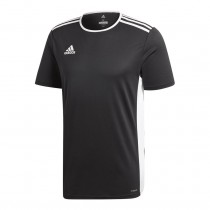 adidas for men jersey