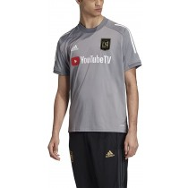 adidas soccer jersey adult